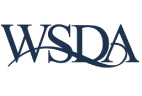 Member of Washington State Dental Association
