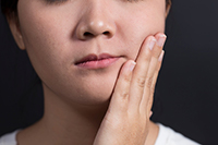 Does a Toothache Mean You Have a Cavity?