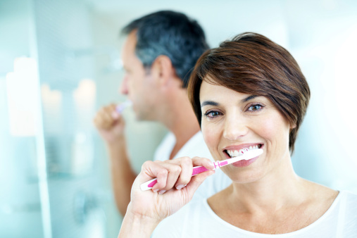 Treatment Options for Sensitive Teeth